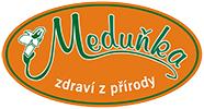 Meduňka Prachatice