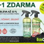 KHAdi-Eco Clean_akce_pro Váš FB či web_CZ