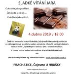 Jordis plakát-Prachatice 42019