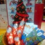 FT-vánoční čokoládyDSC_3035