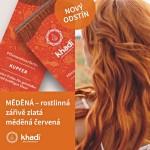 KHADI-Měděná_banner
