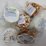Kozí sýry 20210319_170244